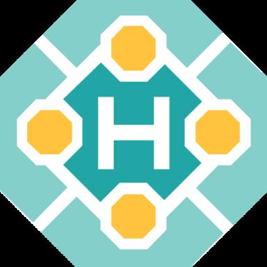 Homewood Federal Savings Bank Logo